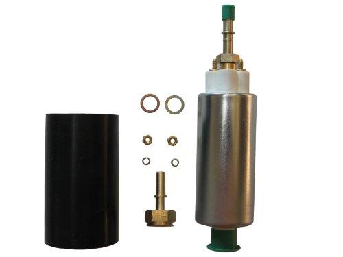 Autobest F1247 Electric Fuel Pump
