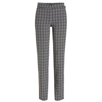 golfino-mesdames-techno-jacquard-stretch-pantalon-pour-homme-bleu-44