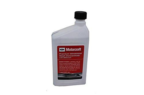 genuine-ford-fluid-zc-32-b-premium-windshield-washer-concentrate-32-oz