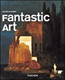 img - for Arte fantastica. Ediz. italiana book / textbook / text book