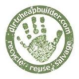 img - for Dirtcheapbuilder Resource Guide Booklet & CD (The Dirtcheapbuilder Series) book / textbook / text book