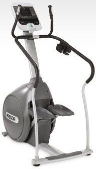 Precor 776i Experience Series Step Climber
