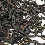 チョコレート 紅茶 50g