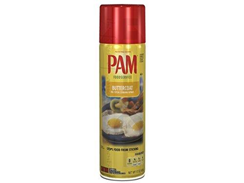 pam-482-ml-burro-cottura-spray
