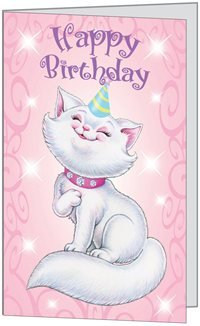 Popular birthday wishes delete cards for daughter granddaughter birthday girl child bookmarktalkfo Images