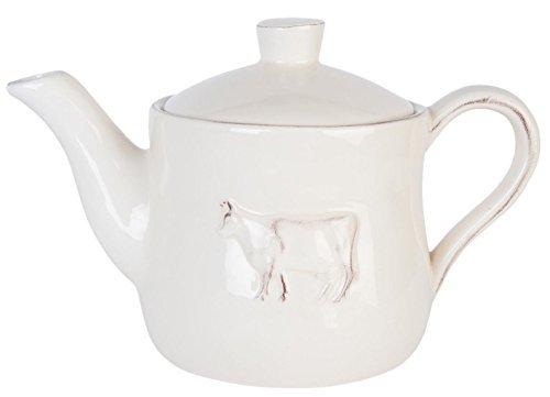 de-lujo-nordico-cow-grande-tetera-porcelana-vidriado-crema-latte
