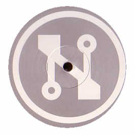 MK-Somebody New-(KMS026)-REMASTERED-VINYL-FLAC-2014-dL Download