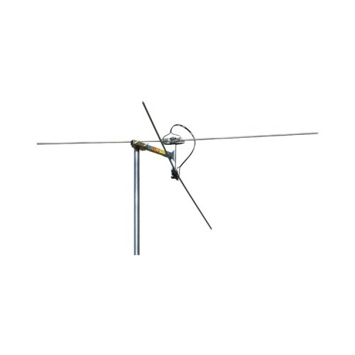 Winegard Hd-6010 Hd Radio(Tm) Fm Antenna