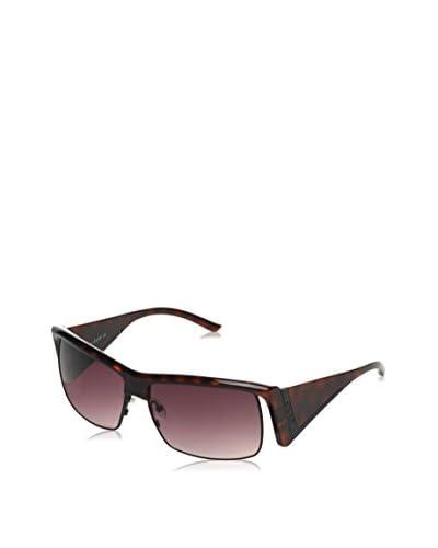 Exte sunglasses Gafas de Sol EX-74502 (67 mm) Havana