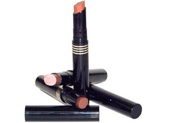 revlon-colorstay-lipcolor-lipstick-new-in-box-spice-21-rare