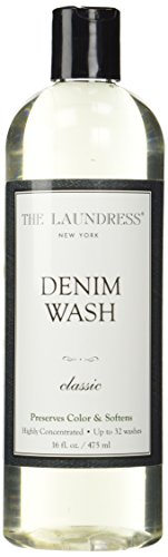 the-laundress-denim-wash-500ml