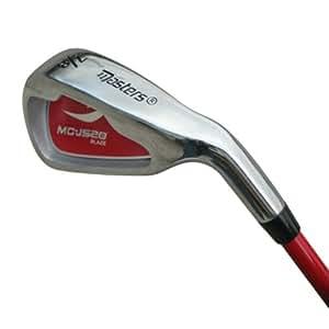 Masters MC-J520 Club de golf junior 3 à 5 ans Droitier Fibre de carbone Junior 5|6