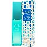 Alyssa Ashley Fizzy Blue FOR WOMEN by Alyssa Ashley - 3.4 oz EDT Spray