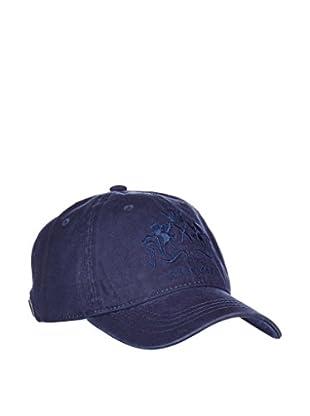 Otto Kern Gorra (Azul)