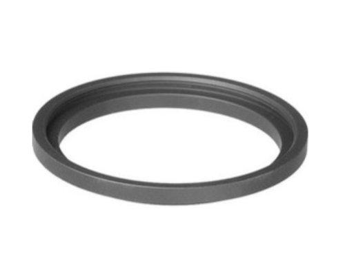 digiCAP 9472/82 Adaptateur pour Filtre 72 mm 82 mm