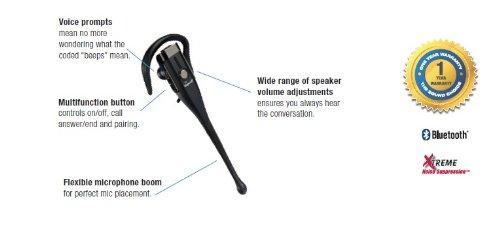 VXI-Xpress-Bluetooth-Headset
