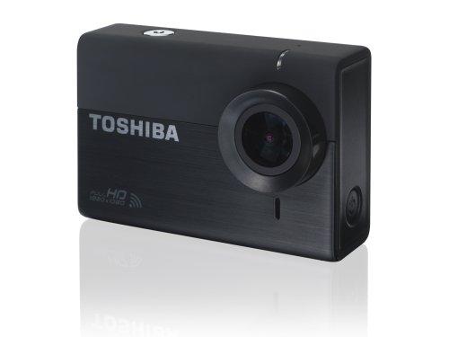 toshiba-pa5150e-1c0k-camileo-x-sports-action-kamera-12-megapixel-wifi-hd-schwarz