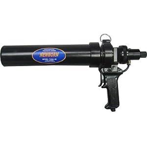 Newborn 710AL-30 - Air Driven Caulk Gun