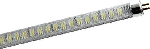 Green LongLife 5050128 LED 12