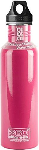 360-degrees-trinkflasche-stainless-steel-drink-bottle-750ml
