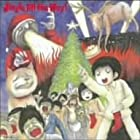 Jingle All The Way!(通常1~2か月以内に発送)
