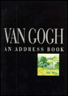 Van Gogh: An Address Book