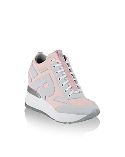 RUCO LINE Sneaker [Rosa]