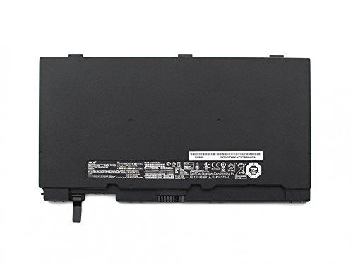 Batterie originale pour Asus BU403UA / BU403UA-1A / PU403UA / PU403UA-1A / PU403UF-1A