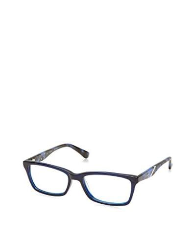 Guess Gestell GU 2473 (53 mm) dunkelblau