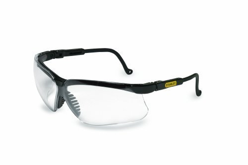 73b8d0cc6cd2 Get Cheap Stanley RST-61023 Genesis Premium Safety Glasses