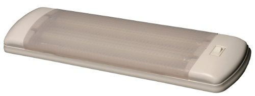 arcon-13812-16w-12v-fluorescent-light