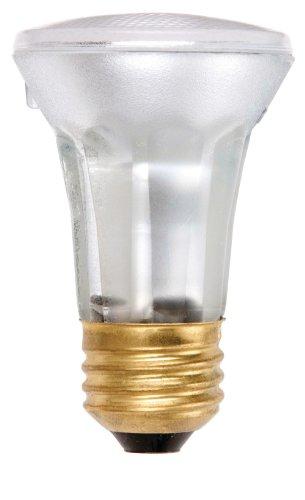 Philips 134122 45-Watt Par16 Halogen Flood Long Life Light Bulb