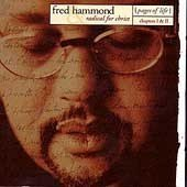 Fred Hammonds - Pages of Life: Chapters 1 & 2 - Zortam Music