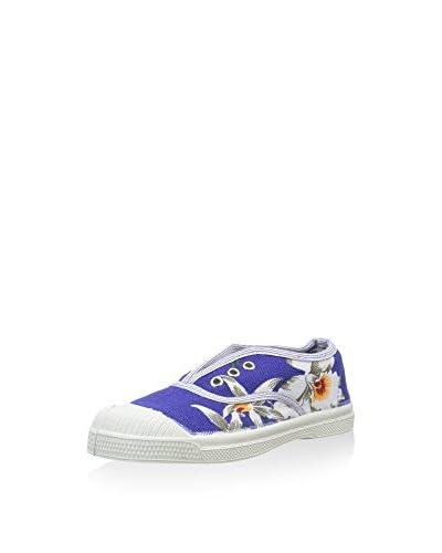 Bensimon Zapatillas Azul