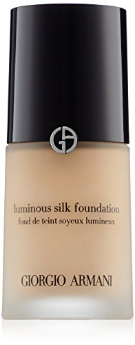 giorgio-armani-luminous-silk-foundation-nr-04-30ml