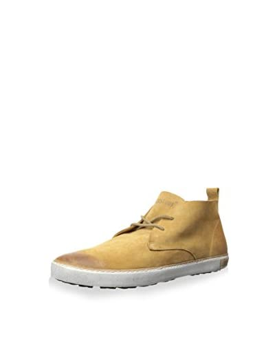 Blackstone Men's Chukka Sneaker