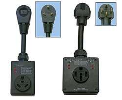 Progressive Industries SSP30 Smart Surge (Rv 30amp Surge Protector compare prices)