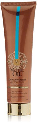 L'oreal Mythic Oil Crema Capilar idratante - 150 ml