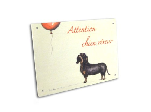 Panneau-humour--Attention-chien-rveur-