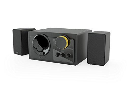 thonet-and-vander-grub-wooden-multimedia-speakers-21-german-engineering-and-design