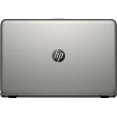 "HP 15-ac157TX 15.6"" Laptop Core i3 (5th Gen) - (4 GB DDR3/500 GB HDD/ DOS/2 GB Graphics) Notebook"