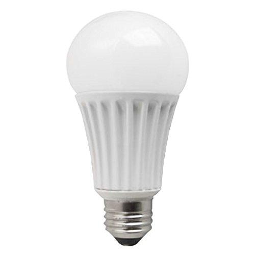 (Case of 6) TCP LED16A21D41K 16-Watt (100W Equal)