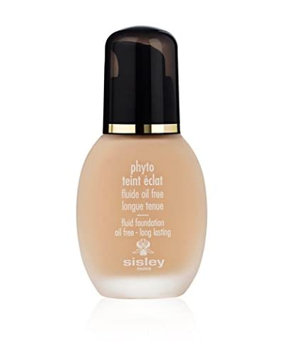 Sisley Foundation Eclat 2+ Sand 30ml , prijs / 100 ml : 216,5 EUR