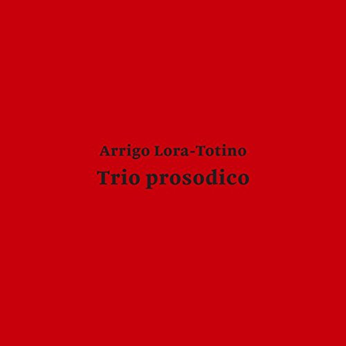 trio-prosodico