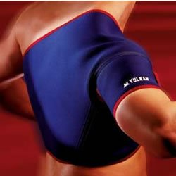 Shoulder Support by Vulkan -Right Large