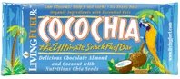 cocochia_fuel_bar