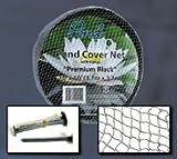 Pond Cover Nets UAQ061: 10' X 10'