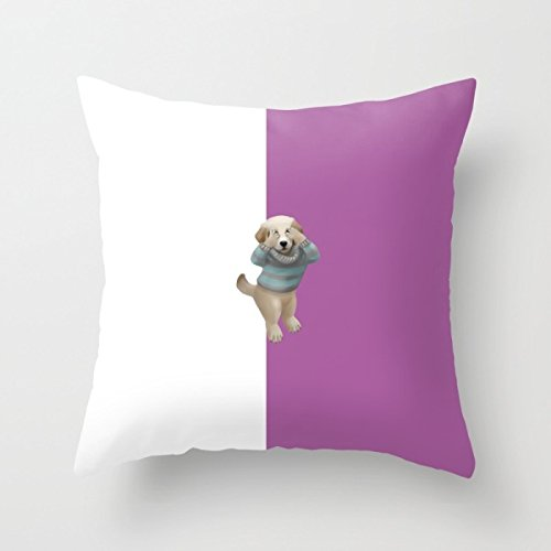 pillow-covers-of-dogsbest-for-floor-gift-for-boy-friend-gift-for-gf-lincolns-birthday-easter-divan-s