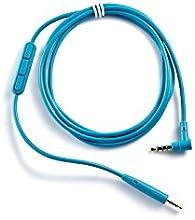 Comprar Bose® - Cable con micrófono y control remoto en línea para auriculares QuietComfort 25®