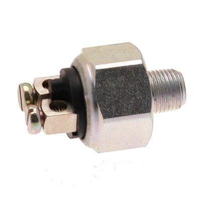 cambiare ve724025-Interruptor de luz de freno